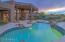 34790 N Indian Camp Trail, Scottsdale, AZ 85266
