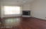 23956 N 74TH Street, Scottsdale, AZ 85255