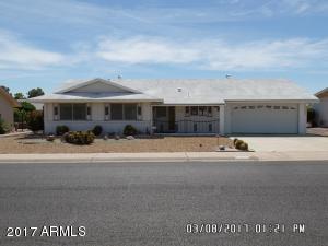 10013 W CONCORD Avenue, Sun City, AZ 85351