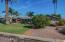 4220 E PATRICIA JANE Drive, Phoenix, AZ 85018