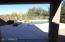 4946 E ROBERTA Drive, Cave Creek, AZ 85331