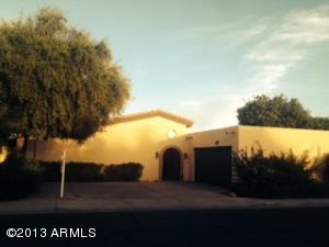 1025 N CHERRY, Mesa, AZ 85201