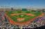Goodyear ballpark approx 5 mile drive!