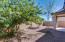 11914 W YEARLING Court, Peoria, AZ 85383
