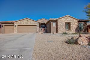 8606 S 29TH Street, Phoenix, AZ 85042