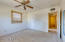 1833 N 17TH Avenue, Phoenix, AZ 85007