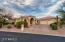 6446 E TRAILRIDGE Circle, 18, Mesa, AZ 85215