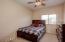 9604 W REDBIRD Road, Peoria, AZ 85383