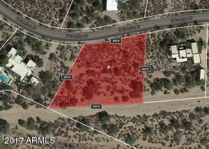 8509 E CAREFREE Drive, 973, Carefree, AZ 85377
