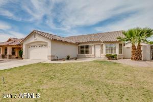 10002 W IRMA Lane, Peoria, AZ 85382