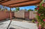 1902 S SHANNON Drive, Tempe, AZ 85281