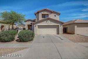 5436 W GROVE Street, Laveen, AZ 85339