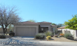 HOME SWEET HOME ARIZONA! HOA $24 /Month!