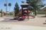 5465 E EMERALD Avenue, Mesa, AZ 85206