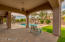 3928 E MINTON Circle, Mesa, AZ 85215