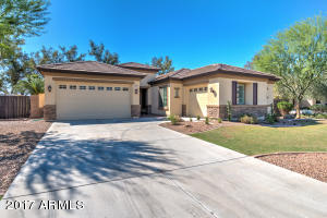 18465 E RAVEN Drive, Queen Creek, AZ 85142