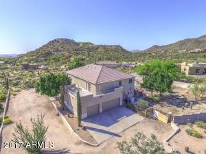 Property for sale at 3042 N 90th Place, Mesa,  Arizona 85207
