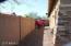 1713 W Owens Way, Anthem, AZ 85086