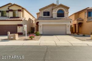 3559 W WHISPERING WIND Drive, Glendale, AZ 85310