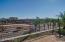 7157 E RANCHO VISTA Drive, 5001, Scottsdale, AZ 85251