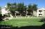 29606 N TATUM Boulevard, 268, Cave Creek, AZ 85331