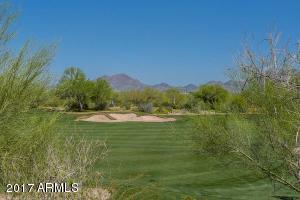 21320 N 56th  Street Unit 2049 Phoenix, AZ 85054