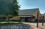 1114 S Farmer Avenue, Tempe, AZ 85281