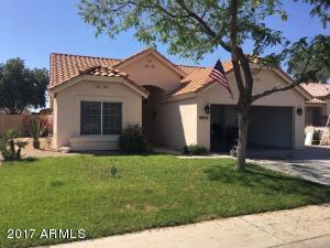 8852 N 114TH Avenue, Peoria, AZ 85345