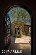 10798 E Via Cortana Road, Scottsdale, AZ 85262
