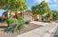 24307 N 28TH Street, Phoenix, AZ 85024