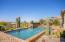 11039 E DESERT VISTA Drive, Scottsdale, AZ 85255
