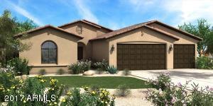 124 W Winterberrry Avenue, San Tan Valley, AZ 85140