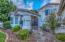 21606 N 55TH Drive, Glendale, AZ 85308