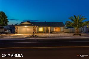 6330 E MCLELLAN Road, Mesa, AZ 85205