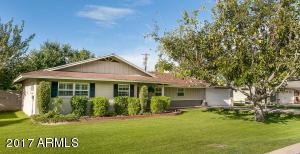 4525 E CALLE VENTURA, Phoenix, AZ 85018