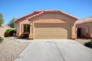 33921 N BARBARA Drive, Queen Creek, AZ 85142