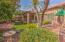 5827 E AIRE LIBRE Avenue, Scottsdale, AZ 85254