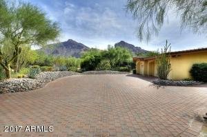 6404 N 52ND Place, Paradise Valley, AZ 85253