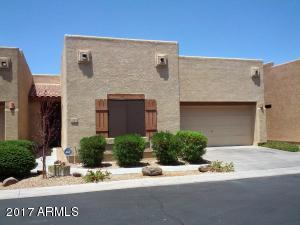 1650 S CRISMON Road, 3, Mesa, AZ 85209