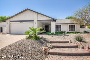 2237 W TANQUE VERDE Drive