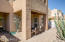 7710 E Gainey Ranch Road, 139, Scottsdale, AZ 85258