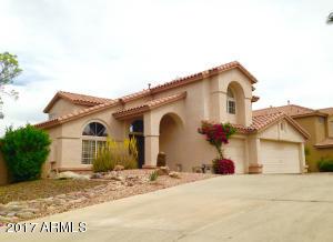 6466 W TONOPAH Drive, Glendale, AZ 85308