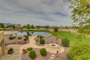 20705 N LEMON DROP Drive, Maricopa, AZ 85138