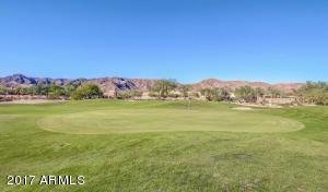 Property for sale at 16020 S 15th Drive, Phoenix,  AZ 85045
