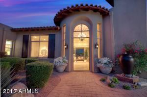 19175 N 95TH Place, Scottsdale, AZ 85255