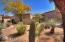 19175 N 95TH Place, Scottsdale, AZ 85255
