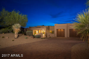 Property for sale at 9036 N Fireridge Trail, Fountain Hills,  AZ 85268