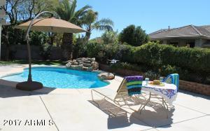 6903 W Saint John Rd, Glendale AZ 85308