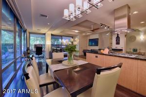 Property for sale at 7157 E Rancho Vista Drive Unit: 1012, Scottsdale,  AZ 85251