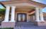 5813 W Del Lago Circle, Glendale, AZ 85308